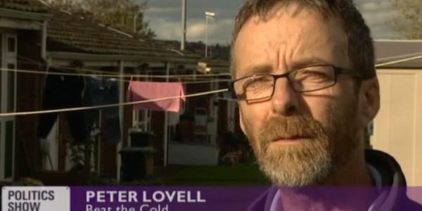 peterlovell-bbcpoliticsshow